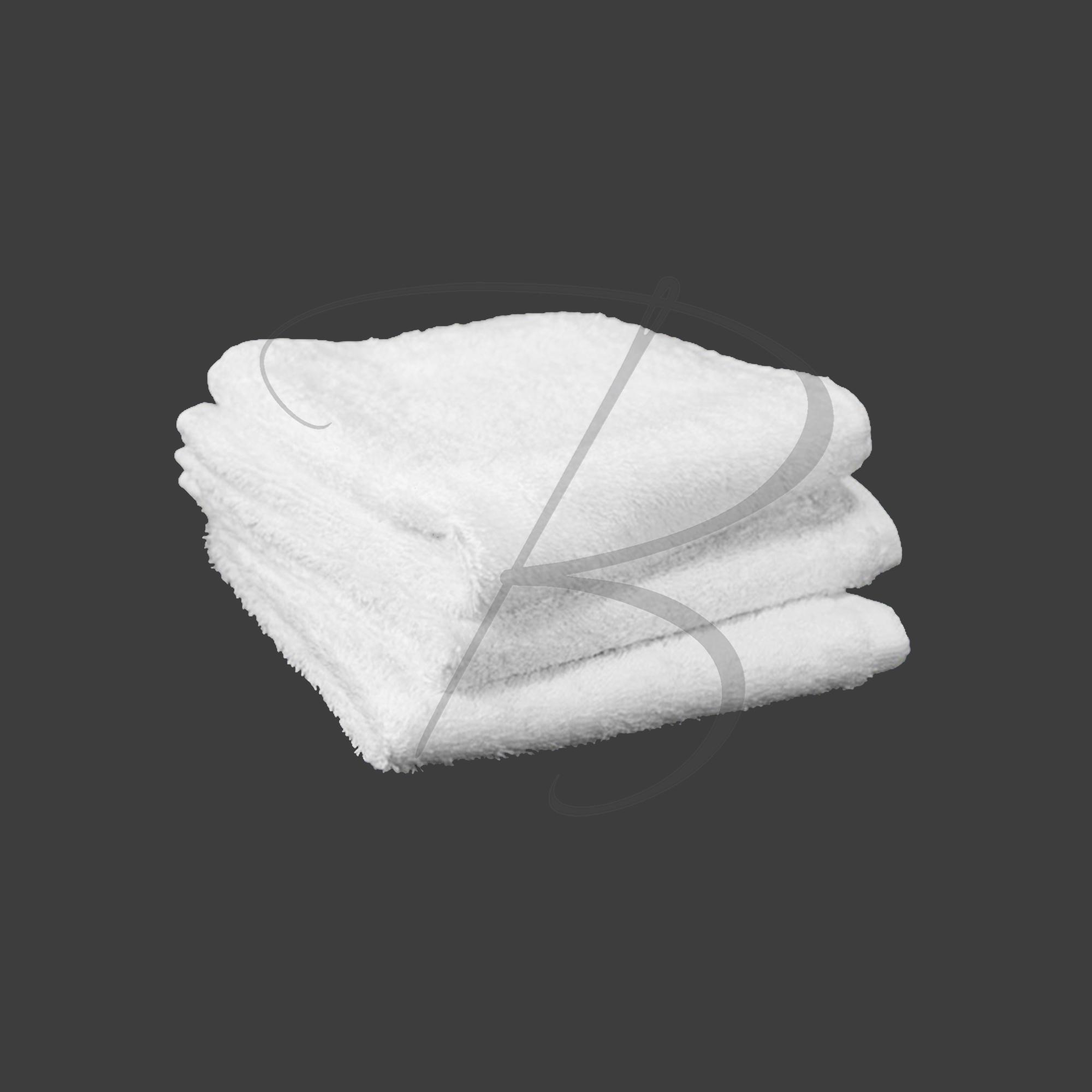 linge-spa-carre-spa-coton