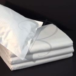 linge-table-iris-coton