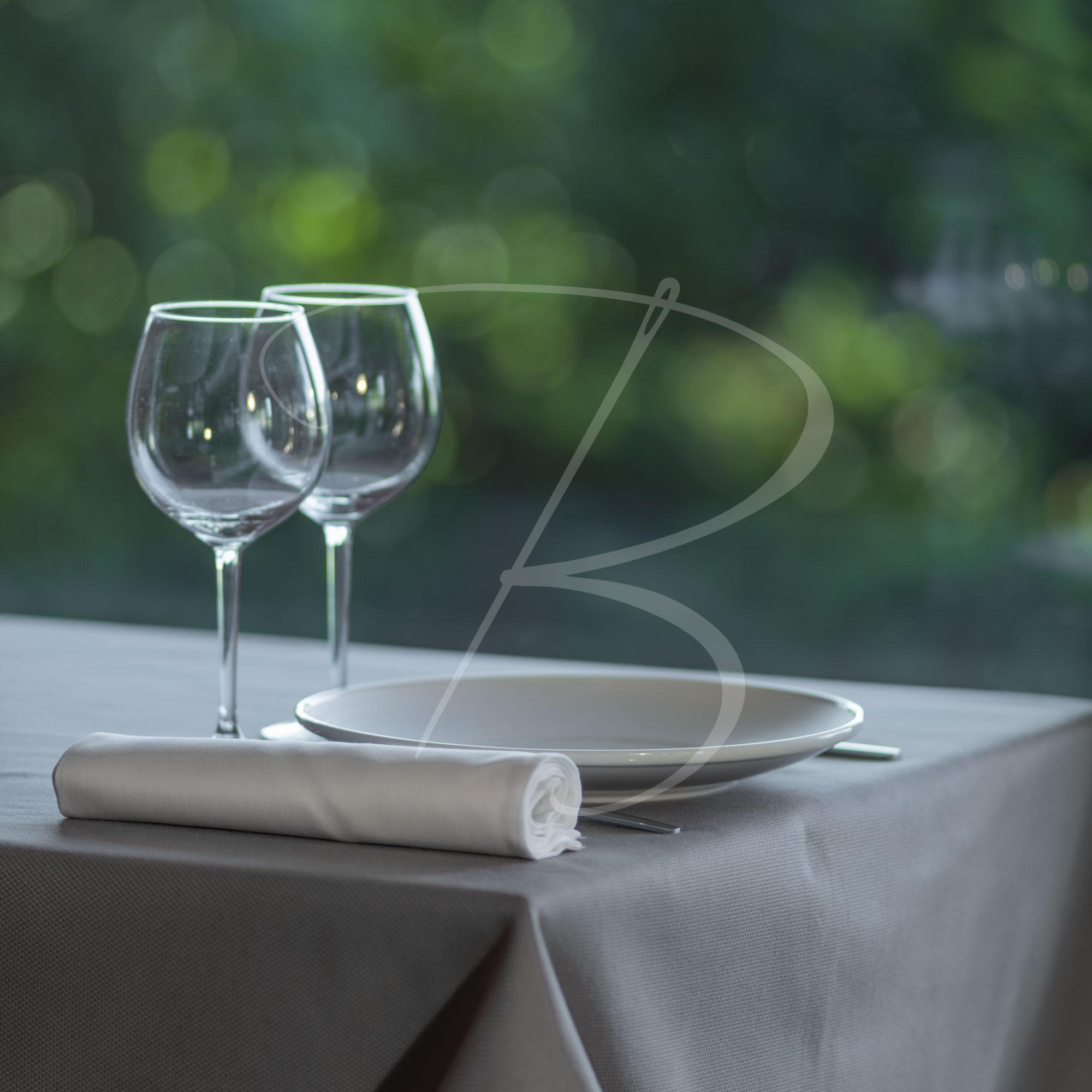 linge-table-beaune-natte