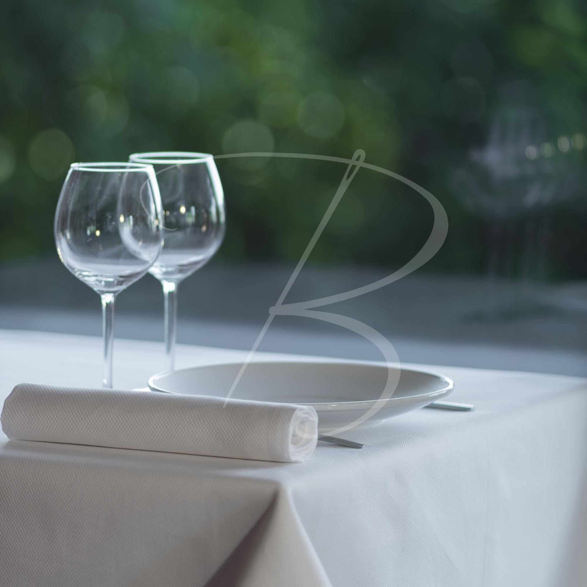 linge-table-chinon-damasse