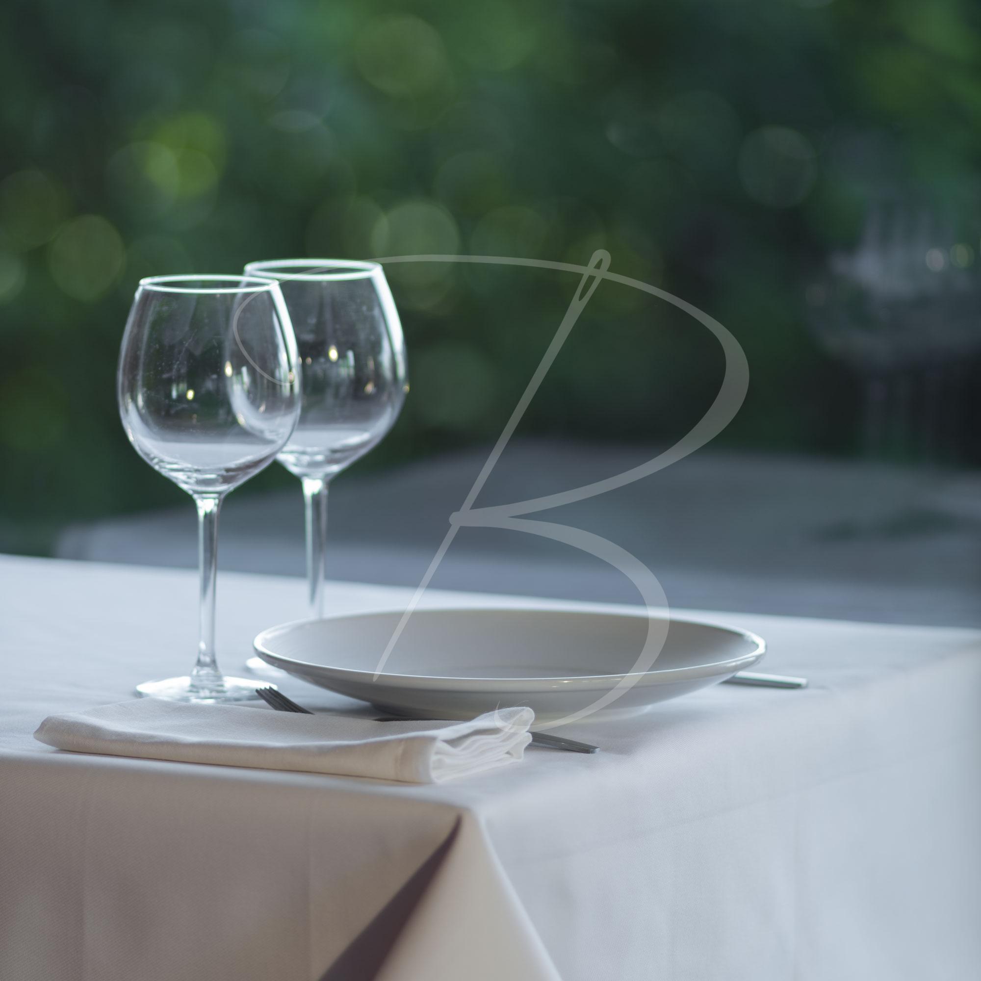 linge-table-st-pourcain-chine