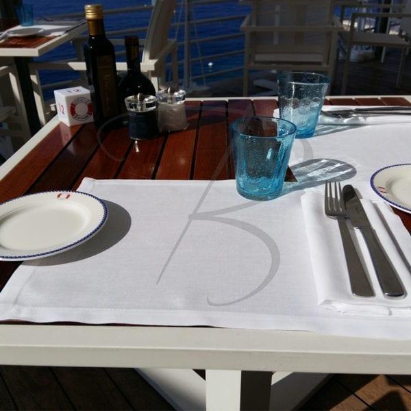 linge-table-anjou-coton