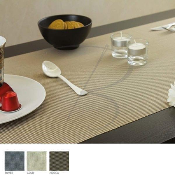 linge-table-malta-toile