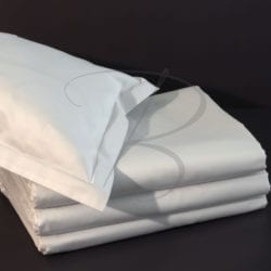 linge-lit-400-coton