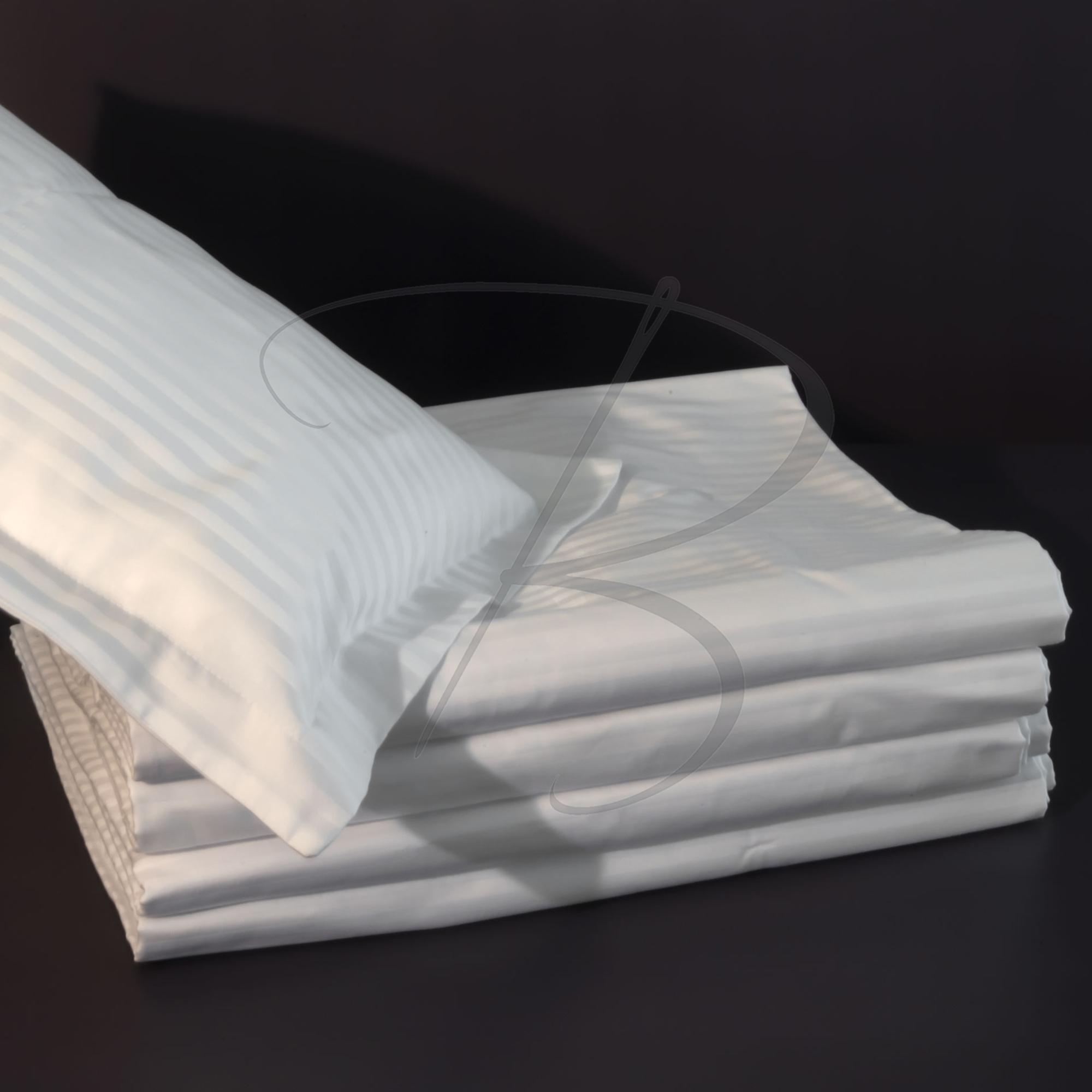 linge-lit-836-coton
