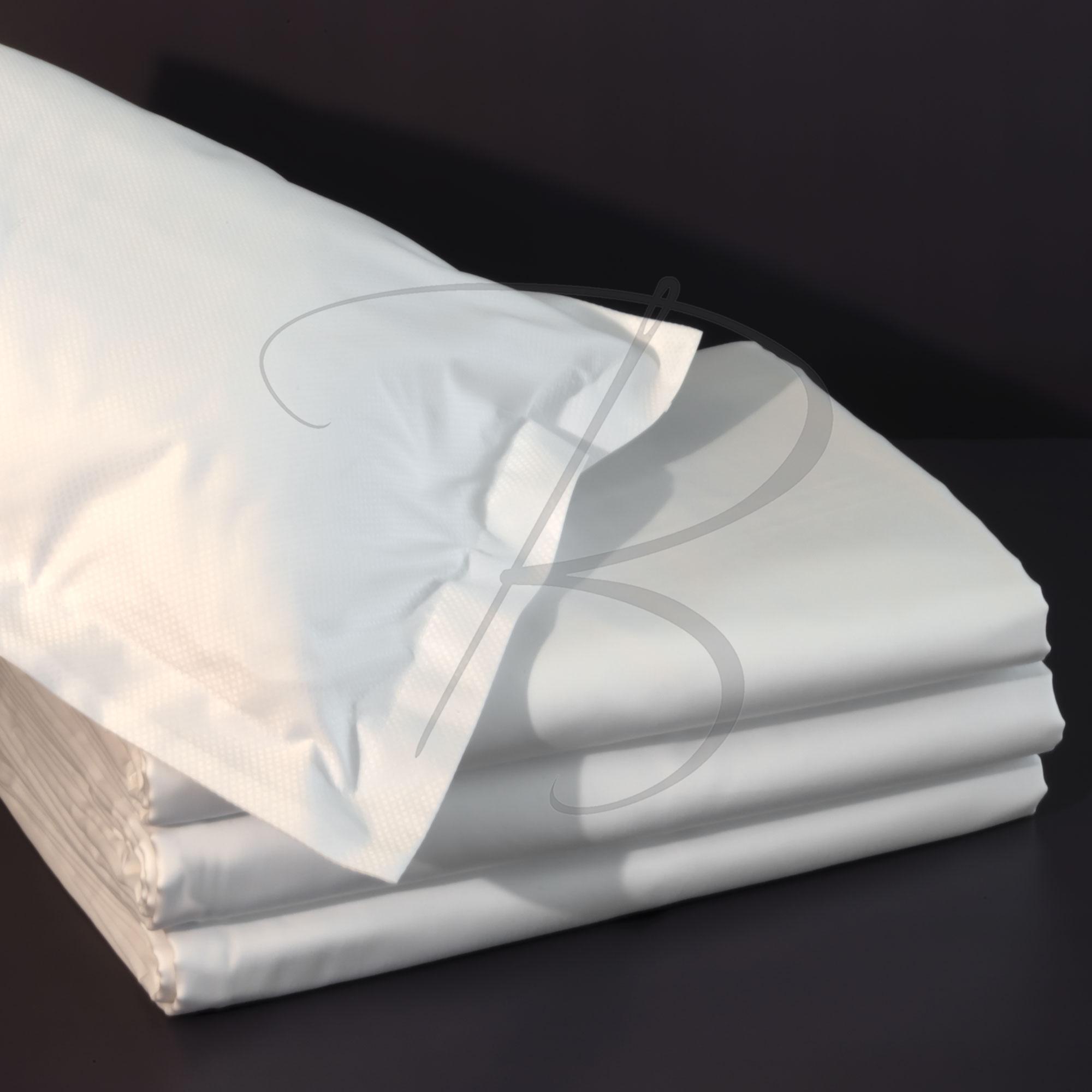 linge-lit-azalee-coton
