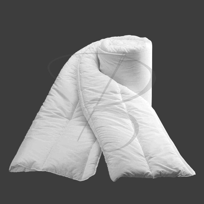 literie-nevada-microfibre