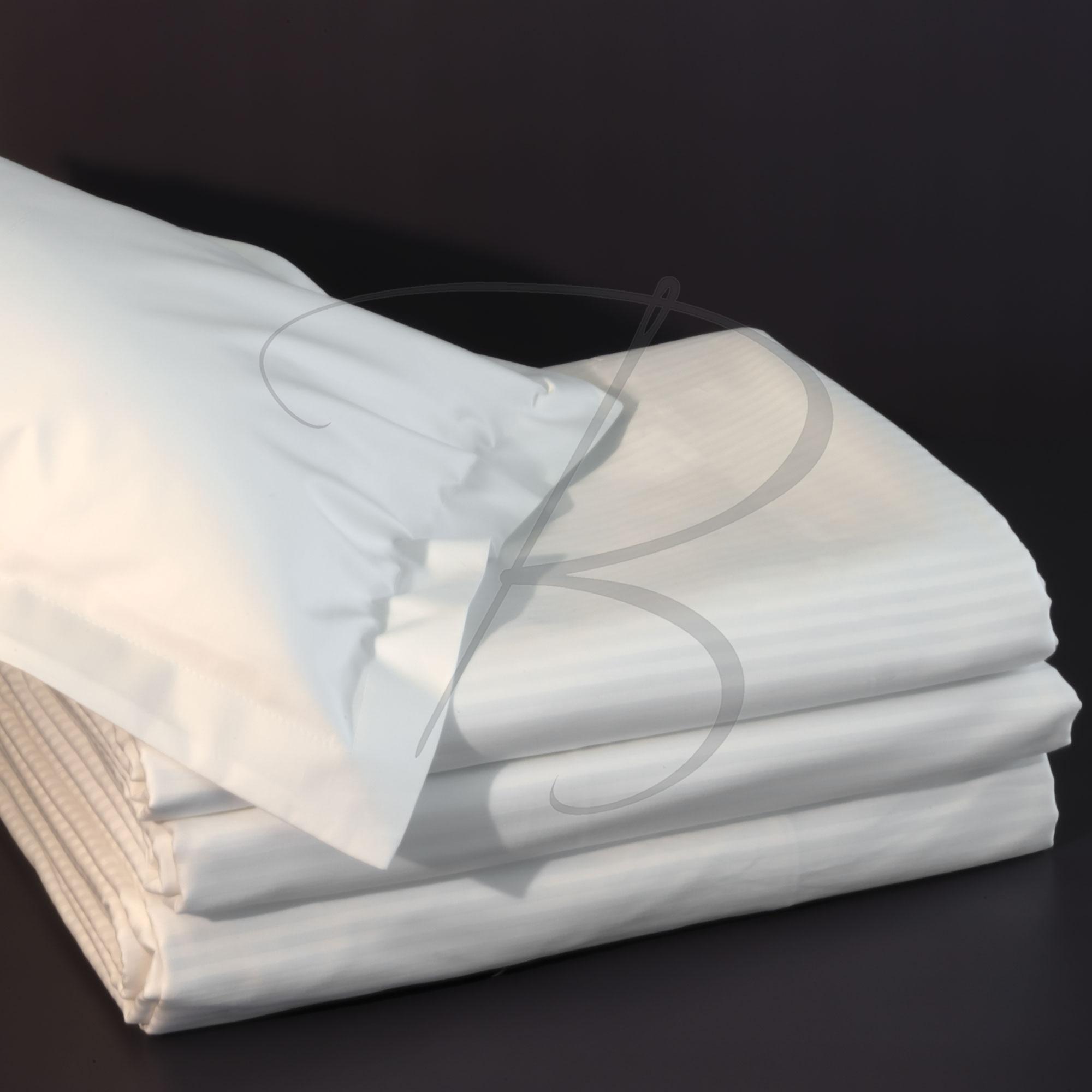 linge-lit-1902-coton
