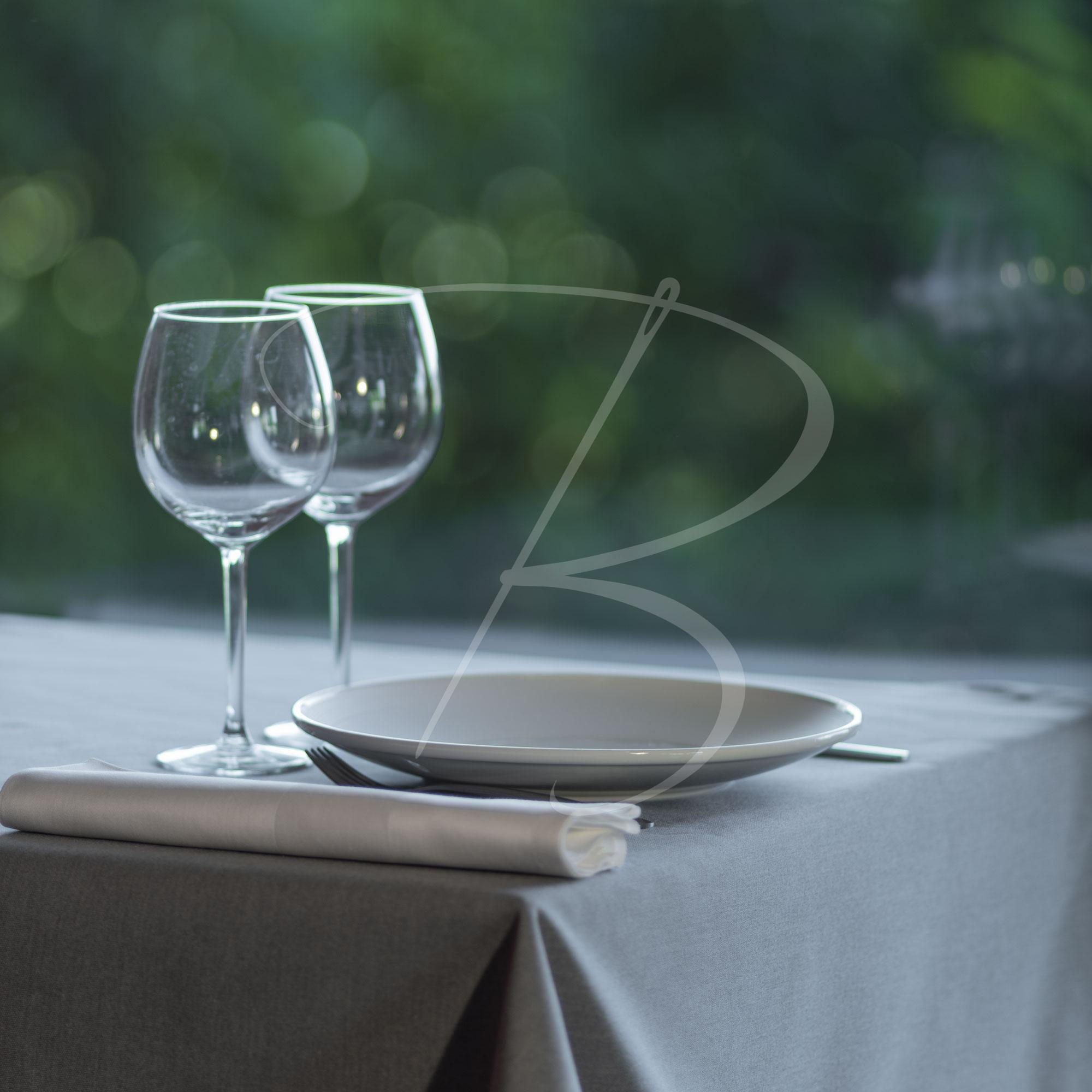 linge-table-allar-coton