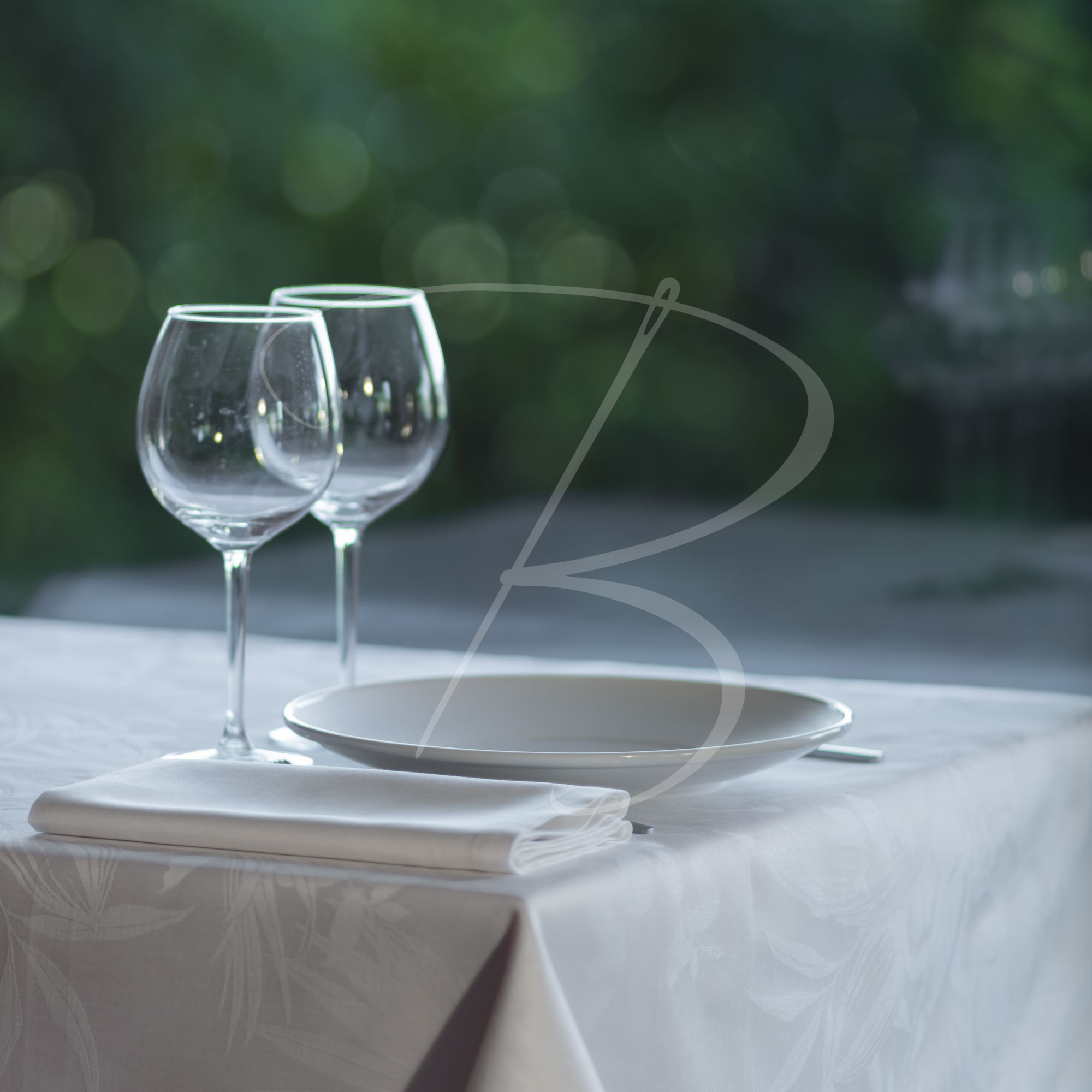 linge-table-blaye-damasse