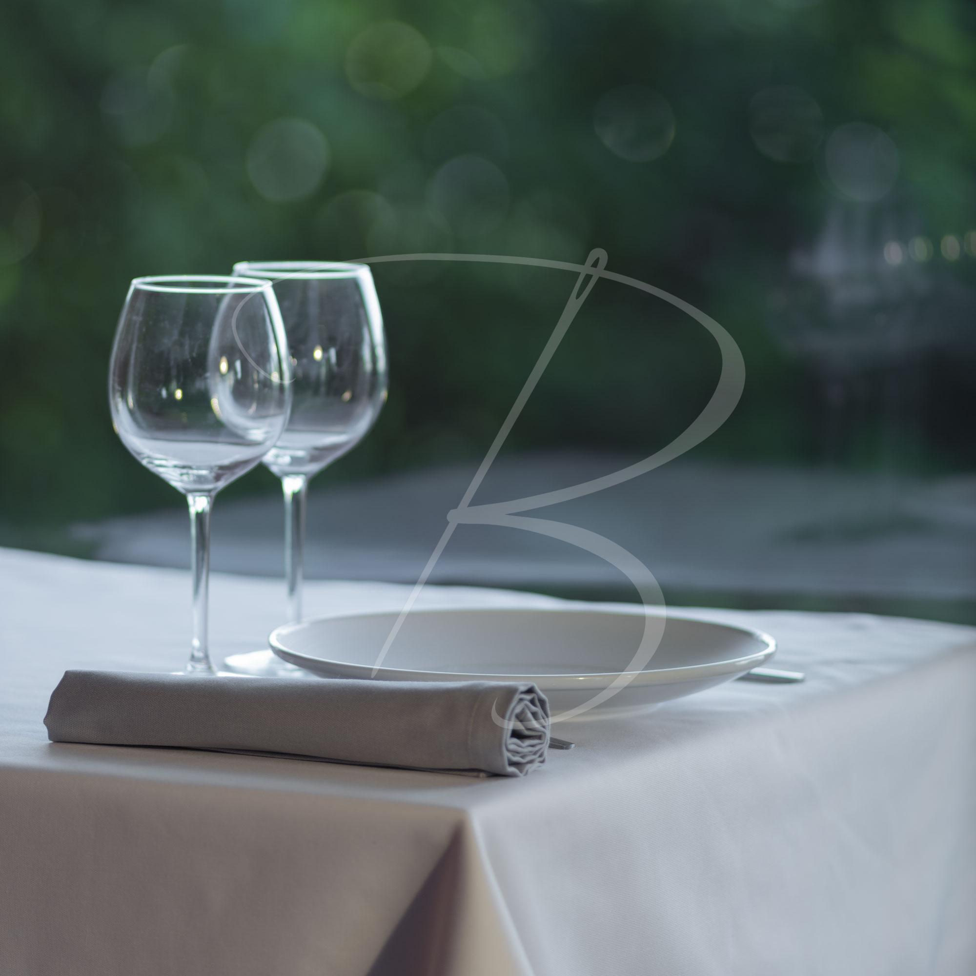 linge-table-bourgueil-uni