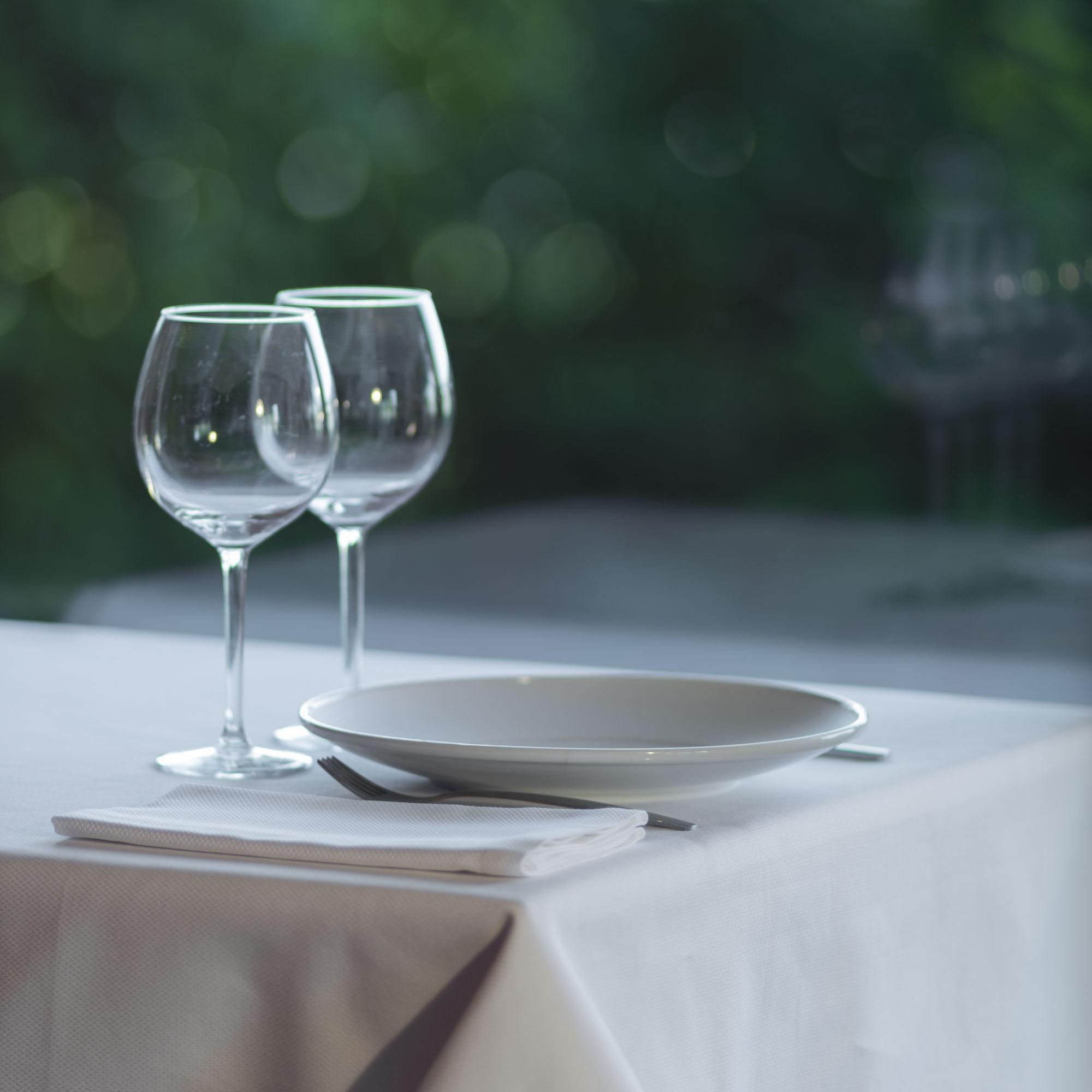 linge-table-royale-coton