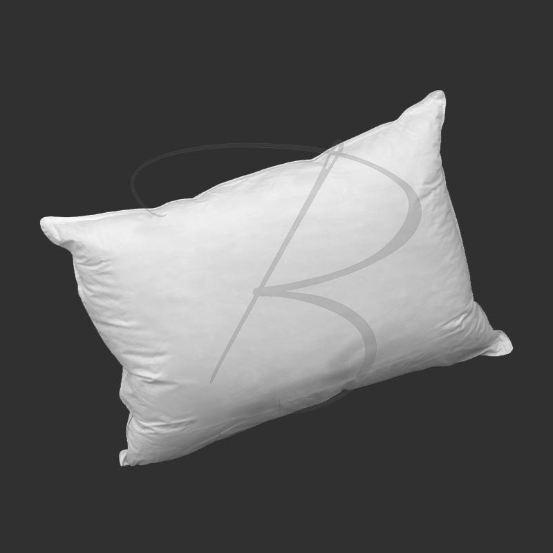 literie-jura-polyester