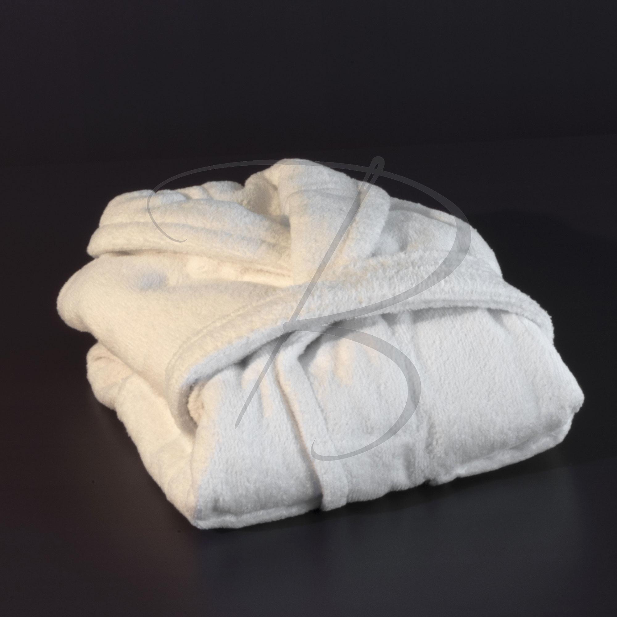 linge-bain-boreal-enfant-coton
