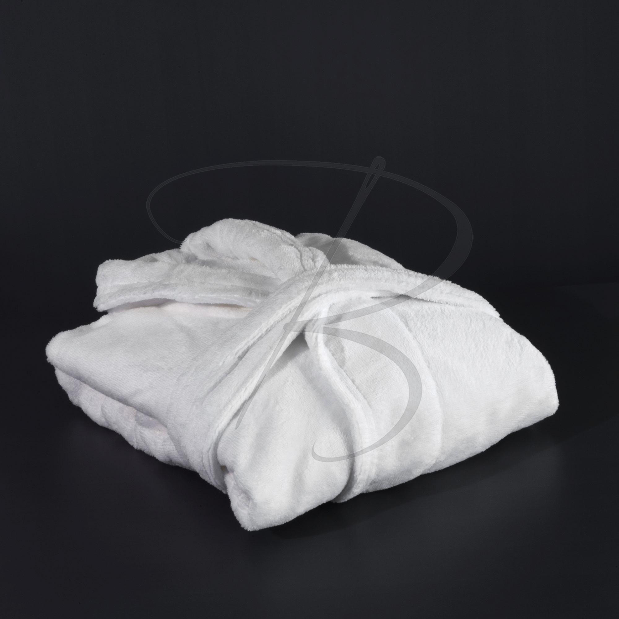 linge-bain-fjord-enfant-coton