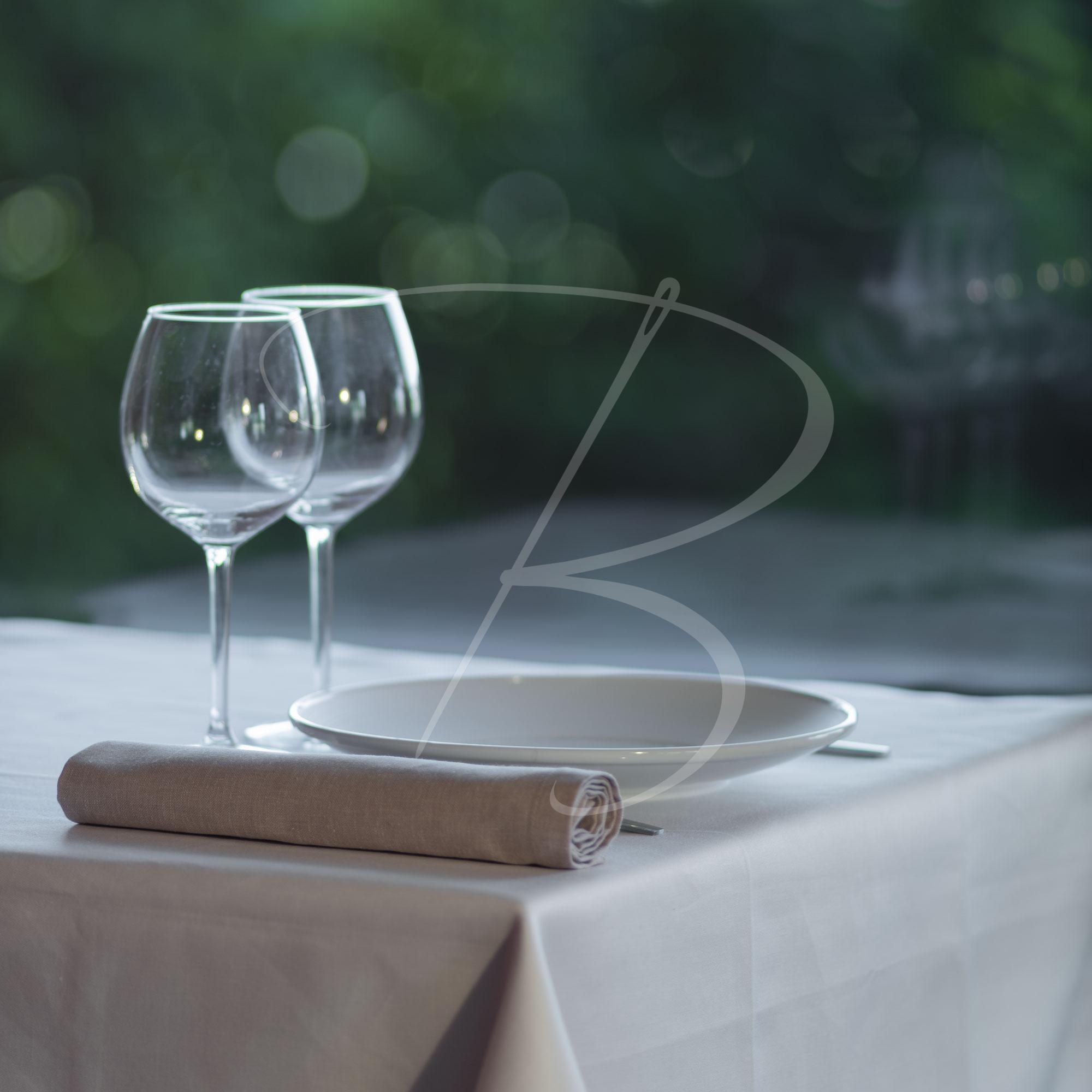 linge-table-banyuls-lin