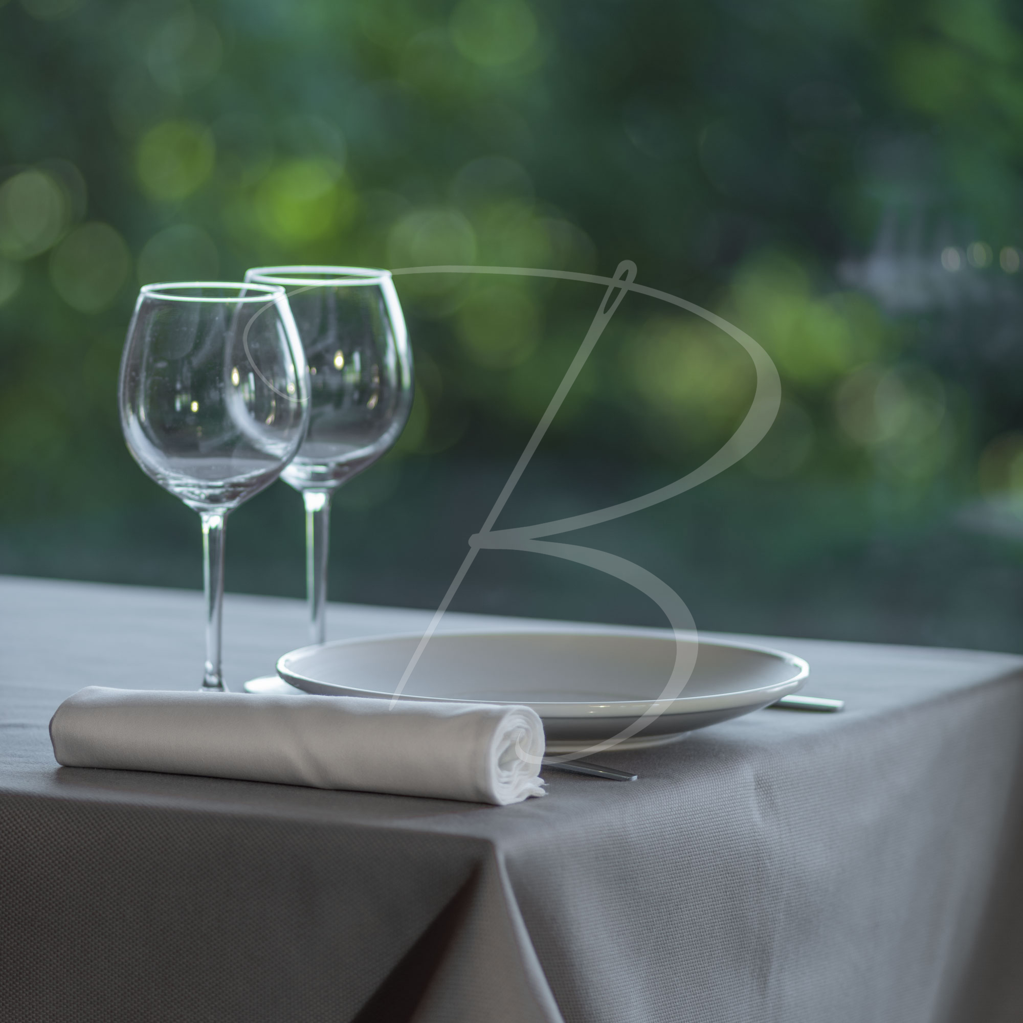 linge-table-beaune-couleur