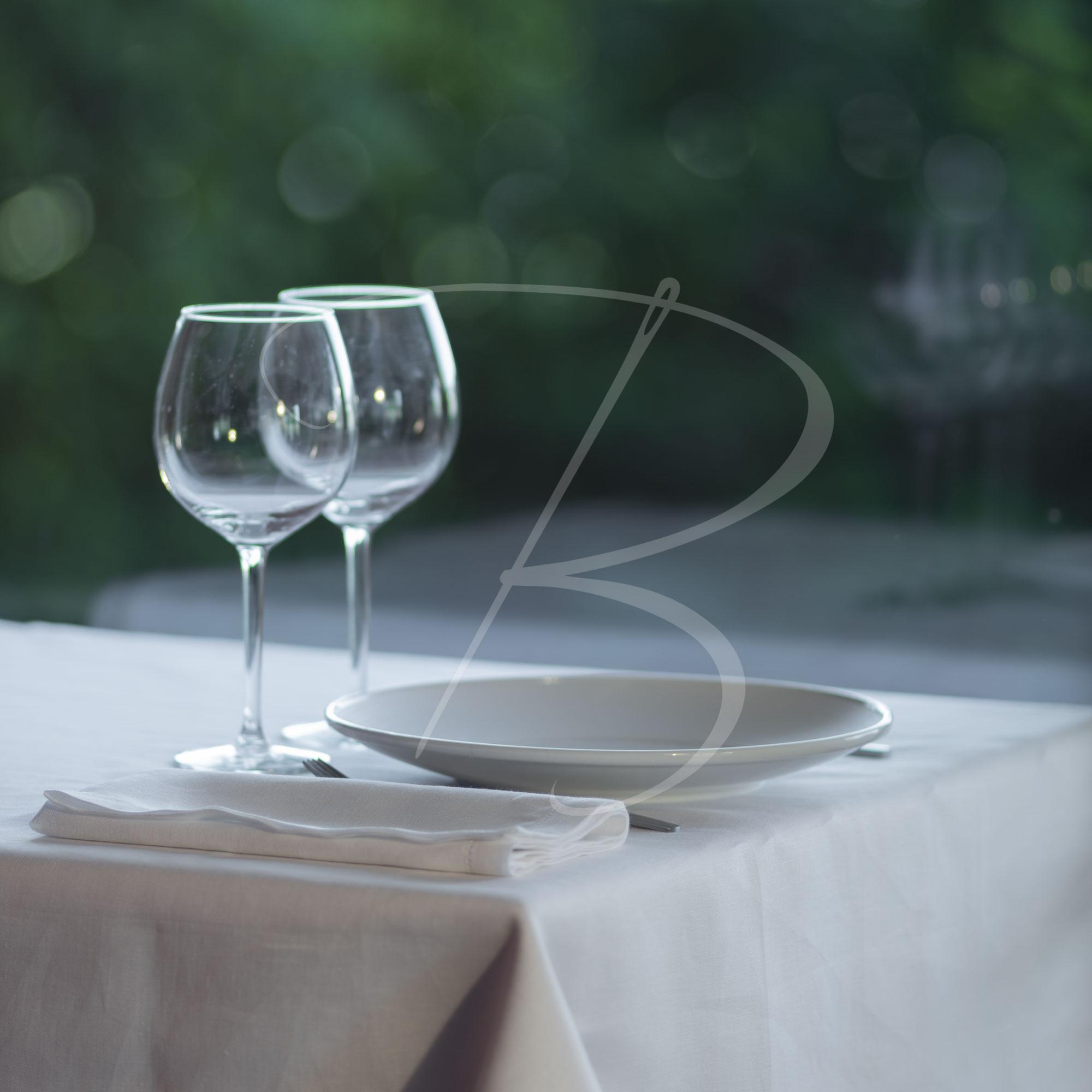 linge-table-bordeaux-lin