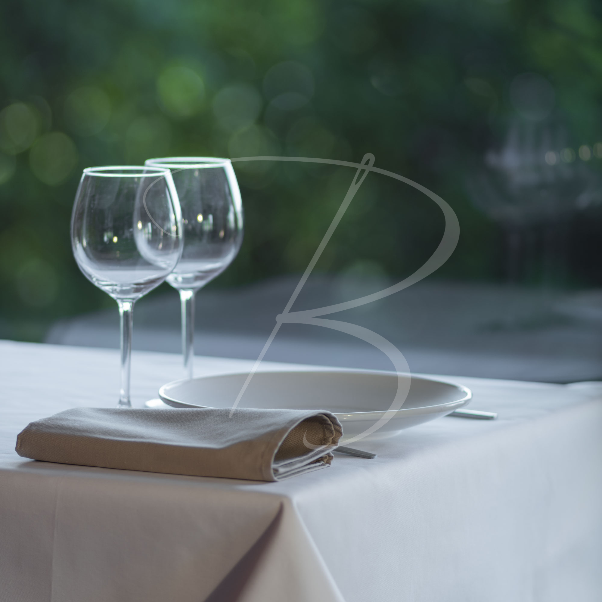 linge-table-buzet-satin