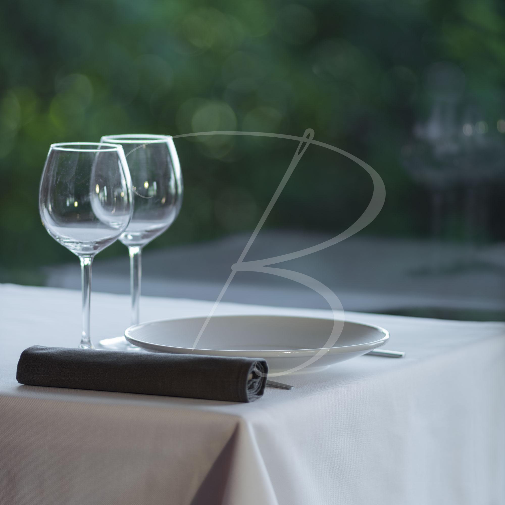 linge-table-condrieu-coton