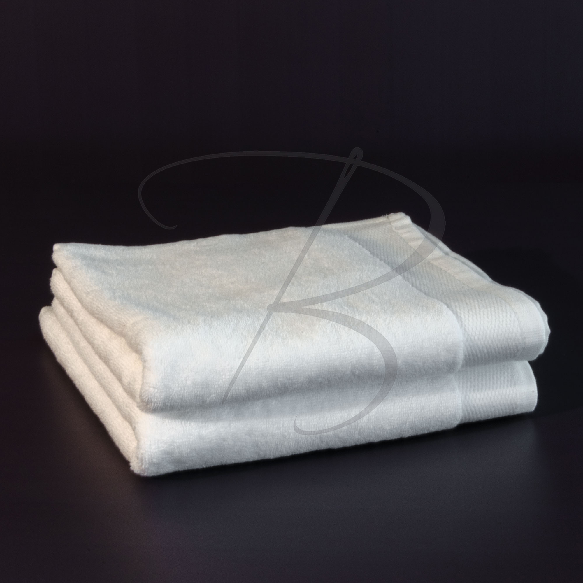 linge-bain-lagune-coton