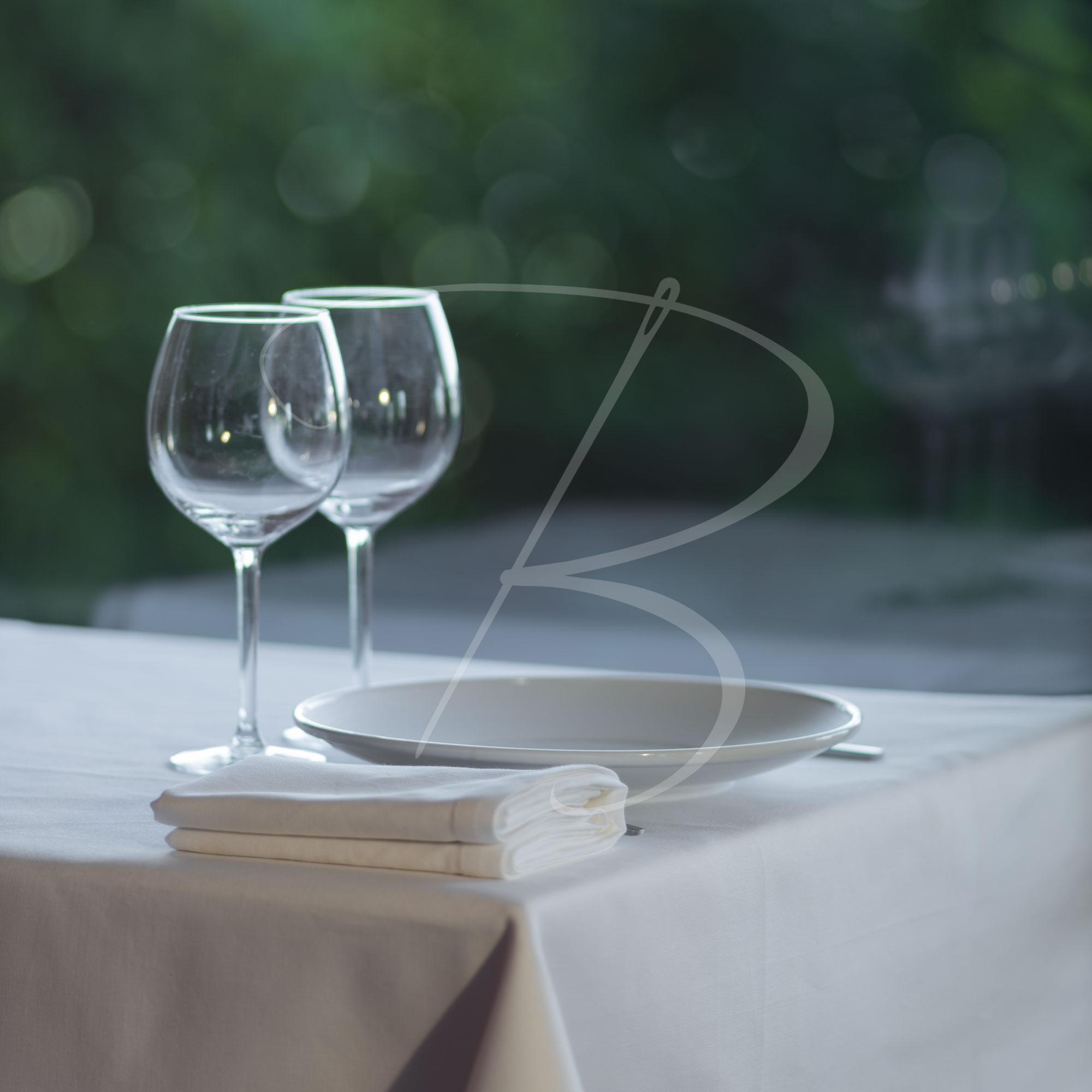 linge-table-st-julien-metis
