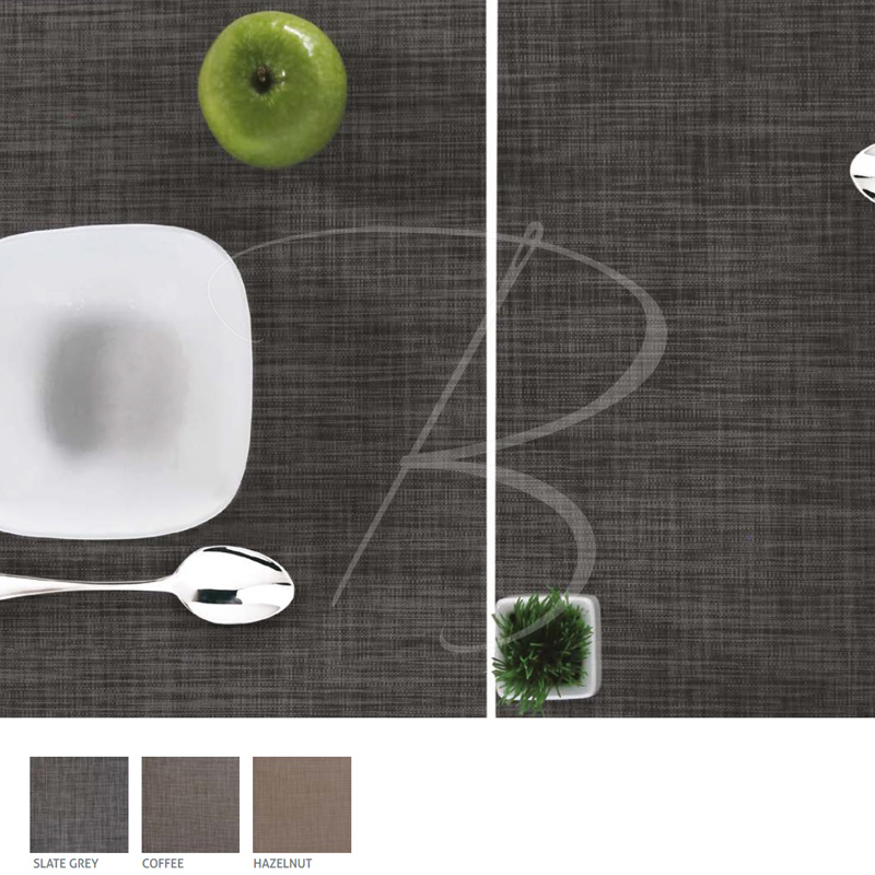 linge-table-chypre-chine