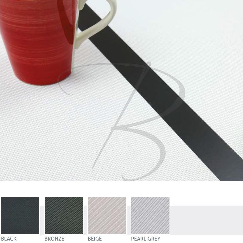 linge-table-creta-polyvinyle