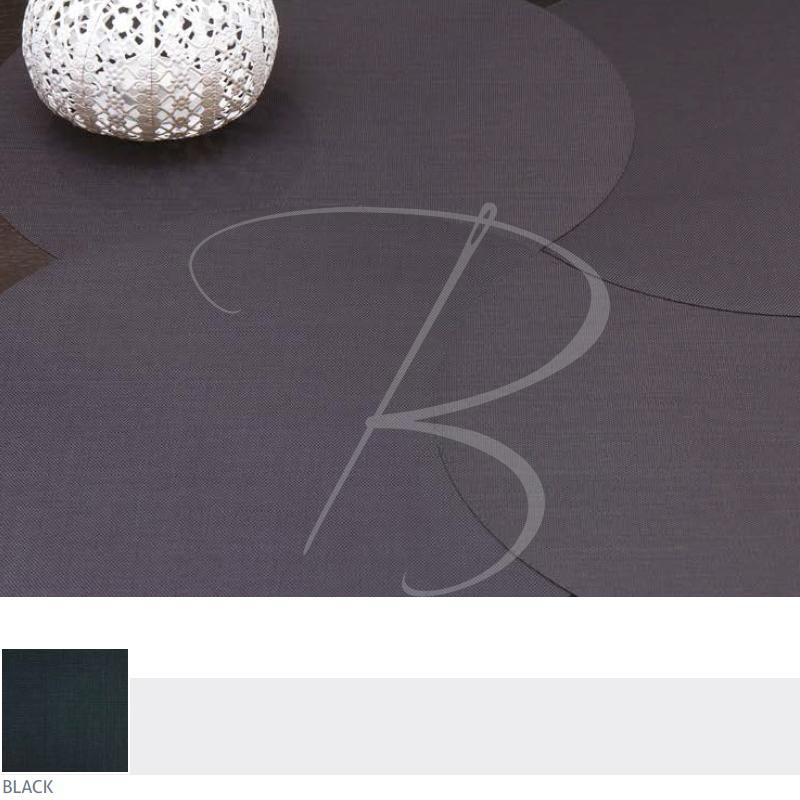 linge-table-rodas-noir