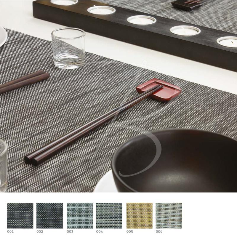 linge-table-santorini-bicolore
