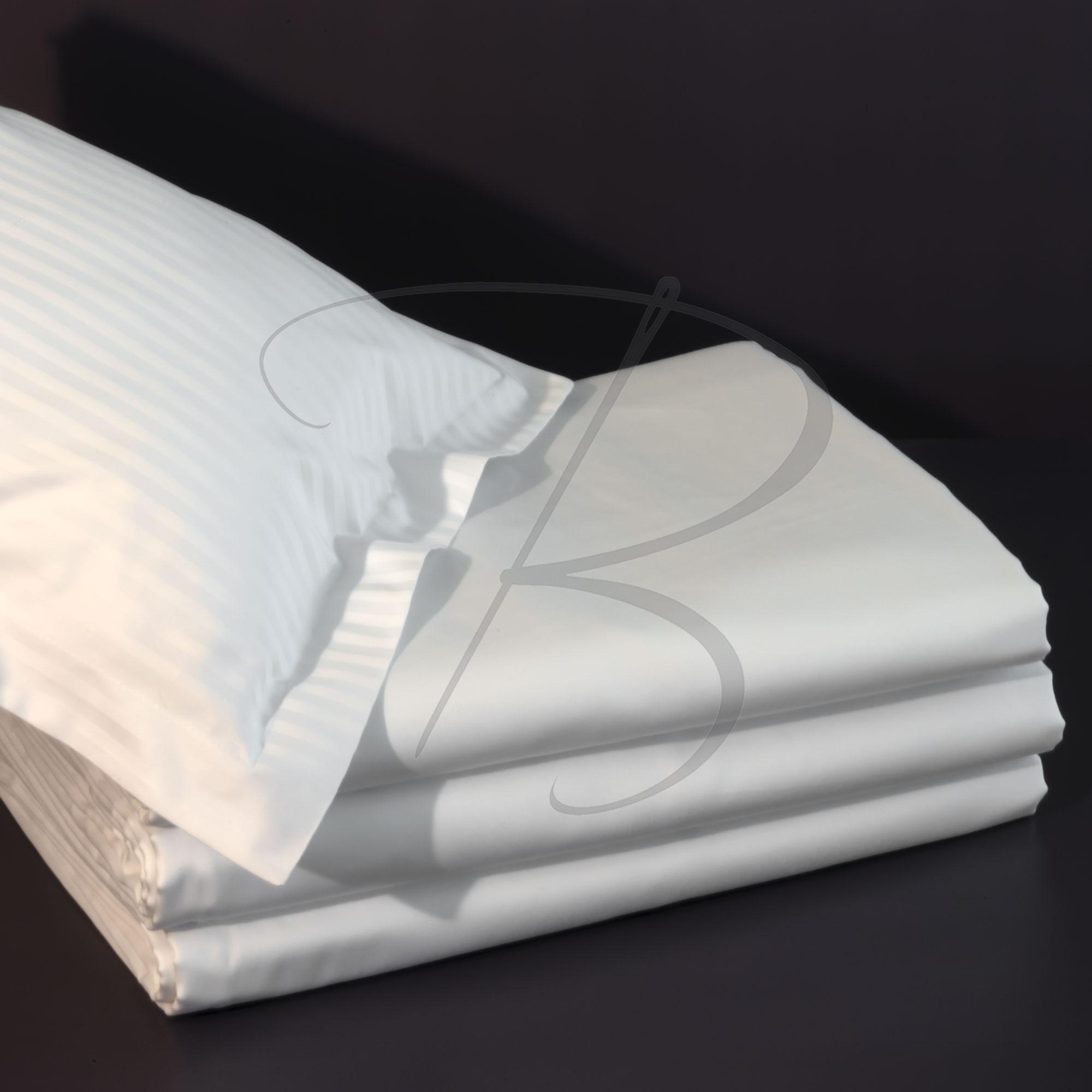 linge-lit-857-coton